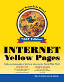 Que Internet Yellow Pages PDF