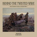 Behind the Twisted Wire