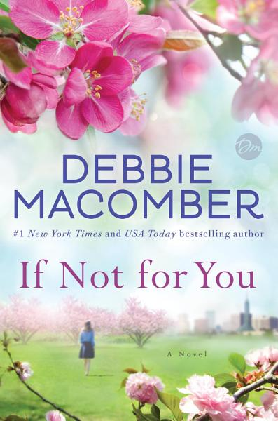 Download If Not for You Book
