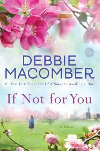If Not for You Book