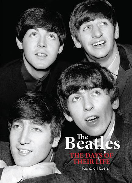 Download The Beatles Book