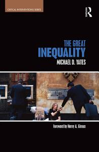 The Great Inequality Book