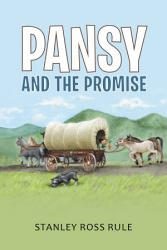 Pansy And The Promise Book PDF