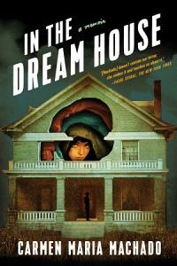 In the Dream House Book