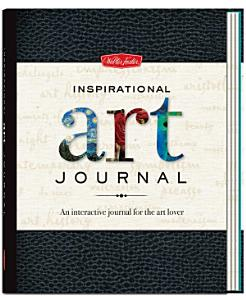 The Daily Book of Art PDF