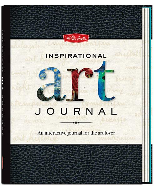 The Daily Book of Art