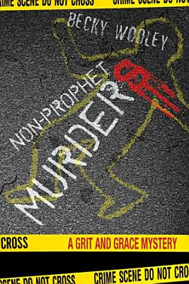 Non Prophet Murders