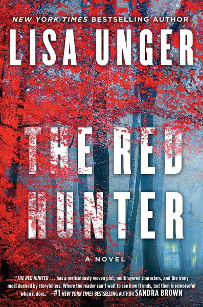 Download The Red Hunter Book