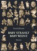 Baby strahlt  Baby weint PDF