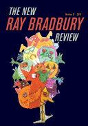 The New Ray Bradbury Review PDF