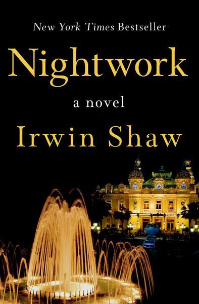 Download Nightwork Book