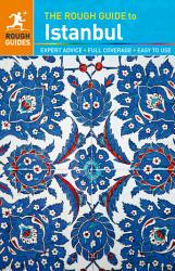 The Rough Guide To Istanbul Book PDF