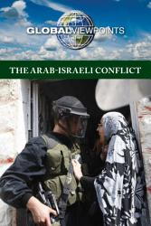 The Arab Israeli Conflict Book PDF