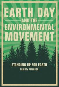 Earth Day and the Environmental Movement PDF