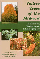 Native Trees of the Midwest PDF