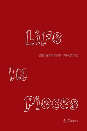 Life in Pieces PDF