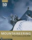 Mountaineerin PDF