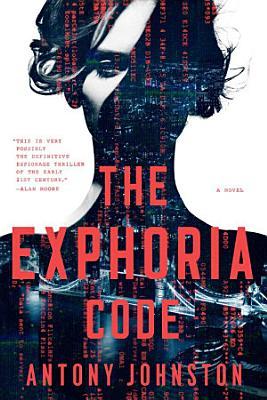 The Exphoria Code