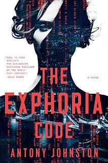 The Exphoria Code Book