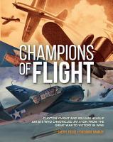 Champions of Flight PDF