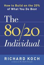 The 80/20 Individual