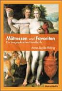 M  tressen und Favoriten PDF