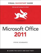 Microsoft Office 2011 for Mac: Visual QuickStart