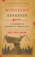 Midnight Assassin PDF
