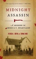 Midnight Assassin Book PDF