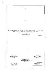 Day s Collacon PDF