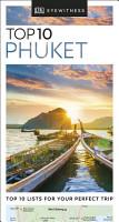 DK Eyewitness Top 10 Phuket PDF