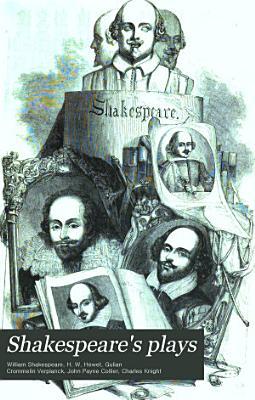 Shakespeare s Plays