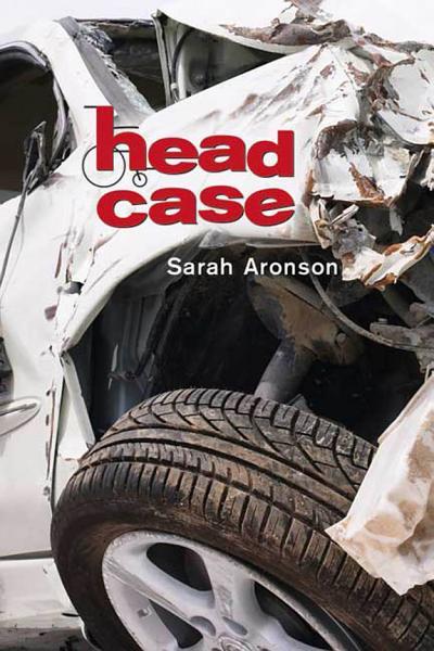 Download Head Case Book