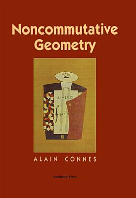 Noncommutative Geometry PDF