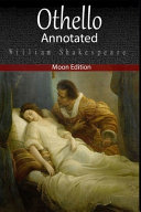 Download Othello  Annotated  Book