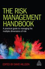 The Risk Management Handbook PDF
