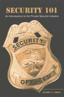 Security 101 PDF