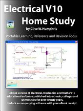 Electrical V10 Home Study