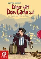 Keiner h  lt Don Carlo auf PDF
