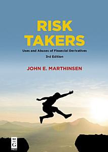 Risk Takers PDF