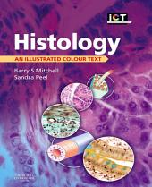 Histology E-Book: An Illustrated Colour Text