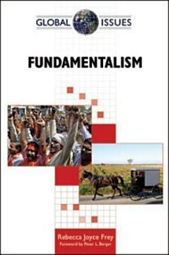 Fundamentalism PDF