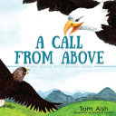 A Call from Above PDF