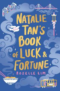 Natalie Tan s Book of Luck and Fortune Book
