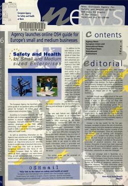 News PDF