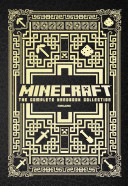 Minecraft PDF