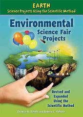 Environmental Science Fair Projects