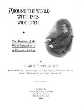 Around the World with Eyes Wide Open PDF