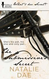 The Submissive's Secret