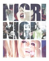 Nigri: 3 years of photography by Larry Alan